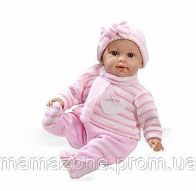 Кукла Карлота 42 см Arias 55110