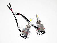 Лампочки Светодиодные H1 LED - 33W - 12V, фото 1
