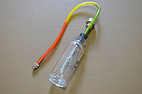 Кальян Бутылка песи pepsi bottle pipes