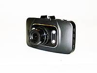 Видеорегистратор Автомобильный GS8000L, фото 1