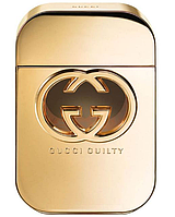 Женская туалетная вода Gucci Guilty 75мл. edp Tester Original
