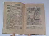 """М.Русанов """"Первая помощь при ожогах и отморожениях"""". 1964 год, фото 3"""