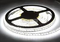 Светодиодная лента Biom Светодиодная лента B-LED 3528-120 W IP65 белый, герметичная, 1м, м