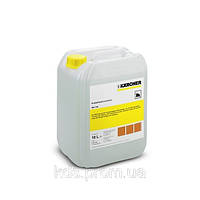 Средство для кристаллизации Karcher RM 749 (10 л)