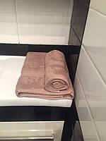 Комплект полотенец бамбуковые