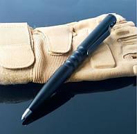 Тактическая ручка TOMASE TP8A
