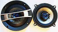 Динамики Автомобильные Sony XS-GTF1326 - 13 см -(150Вт) - 2х полосные, фото 1
