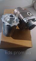 Топливный насос для Karcher HDS 895, HDS 695