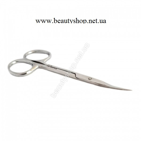 Ножницы Сталекс SE-11/3 Expert 11 TYPE 3 (SE-11-3) для левши 23 мм