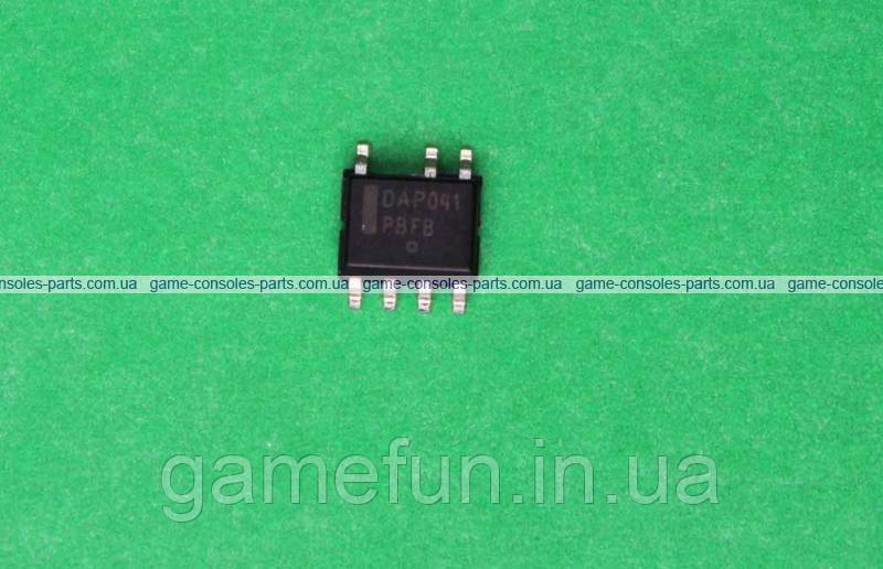 PS4 PWM Controller DAP041 (Оригинал)