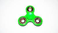 Спинер (Spinner) игрушка крутилка