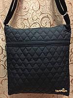 Клатч женский сумка стеганная/Женские сумка/сумка стеганная/Сумка для через плечо(только ОПТ)