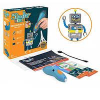 Детская 3D-ручка 3Doodler Start Креатив New 3Doodler Start 3DS-ESST-MULTI-R-17