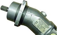 Гидромотор 310.2.28.00.03 нерегулируемый
