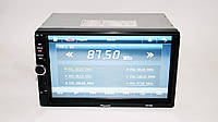 2din автомагнитола Pioneer 7018G GPS НАВИГАЦИЯ + 8Gb карта памяти c навигацией