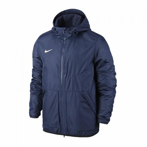 eec813e8 Оригинальная мужская куртка Nike Team Fall Jacket: продажа, цена в ...