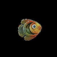Рыба «Малек»