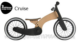 Беговел Wishbone Bike Cruise