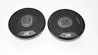Динамики АвтомобильныеJVC CS-V424 - 10 см - (150 Вт) - 2х полосные, фото 1
