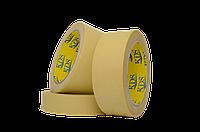 Малярная лента 80 KDS 24х36м (белая)