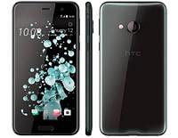 Смартфон HTC U Play 3/32gb Black Dual SIM 2500 мАч MediaTek Helio P10 (MT6755)
