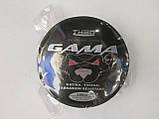 Леска Gama 150м вакуум цветная, фото 2