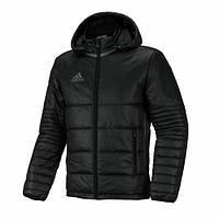 Оригинальная мужская куртка Adidas Condivo 16 Primaloft Jacket