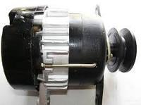 Генератор Т-150, СМД-60 (14В/1кВт) Г960.3701