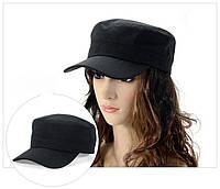 Женская кепка Ivy AL7989