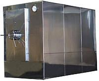 Стерилизатор паровой ГПСД-1700