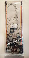 Ремкомплект ТНВД 2 417 010 004 ( 80 0004 ) FLAG, фото 1