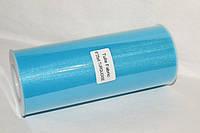 Фатин рулон 25 ярдов Turquoise