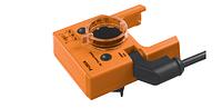 Потенциометр обратной связи P200A для приводов Belimo серии LМ..A, NM..A, SM..A, GM..A, GK…