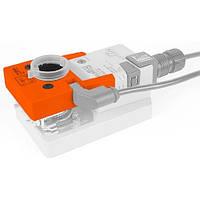 P5000A Потенциометр обратной связи для приводов Belimo серии LМ..A, NM..A, SM..A, GM..A, GK…