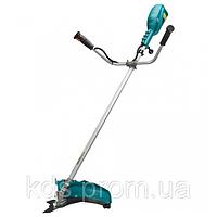 Электрический триммер Sadko ETR-1400 (1.4 кВт)