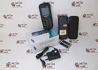 Китайский самсунг копия Samsung E1205 - кнопочный бюджетный китайский телефон недорого дешево!