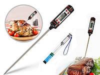 Цифровой термометр для лаборатории  TP101