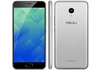 Смартфон Meizu M5, фото 1