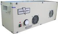 Озонатор промышленный 20 гр/час