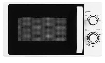 Микроволновая печь Medion MD 16945