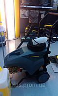 Аппарат высокого давления  HD 9/20-4 Classic