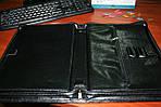 Папка ділова для документів, фото 5