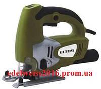Лобзик Eltos ЛЭ-80-810