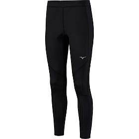 Беговые тайтсы Mizuno Static Bt Tight J2GB7504-09