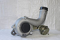Турбина Skoda Octavia 1.8 T, Volkswagen Golf IV 1,8T, 5303 988 0011, 5303 988 0044, 5303 988 0058