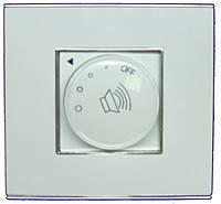 Трансформаторний регулятор гучності KS-8510 - Трансформаторный регулятор громкости KS-8510