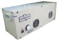 Озонатор воздуха - промышленный 8 гр/час