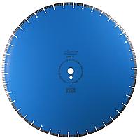 Алмазный отрезной диск Distar 1A1RSS/C3-W 500x3.8/2.8x25.4-11.5-36-ARPS 40x3.8x10+2 R240 Meteor (12385055031), фото 1