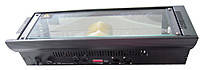 Стробоскоп POWERlight DMX 1500W Strobe FW-002