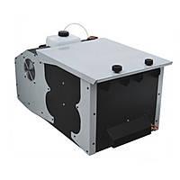 Генератор важкого диму POWER light LF1200W - Генератор тяжелого дыма POWER light LF1200W